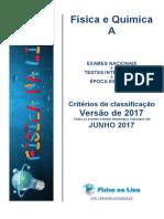 criterios_fq_2017_F1.pdf