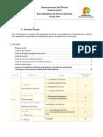 510_planificação_CFQ7