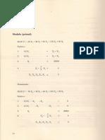 problemas-de-programacic3b3n-lineal-3.pdf
