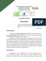282370023-3ª-FLI-Projeto-docx.docx
