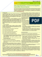 AyP Agrinfo Sistema Agroalimentario 2013 Tcm7-304368