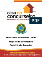 INFORMÁTICA PARA O MPU.pdf
