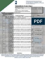 COT F116-17 Rev1 Requerimiento Guardas.pdf