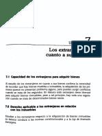 Libro Derecho Internacional Privado_Mansilla_U7
