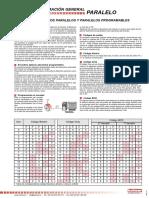 ENCODER GRAY.pdf