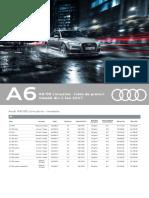 lista-de-pret-a6-s6-limuzina-din-1-ian-2017.pdf