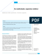 aspectos médicolegales sx. del niño maltratado.pdf