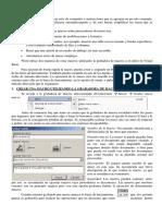 macros1.pdf