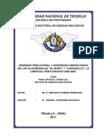 Tesis Doctorado - Emiliana Huamán Rodríguez