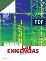 grúas.pdf