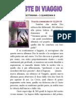 provviste_5_quaresima_b_2018.doc