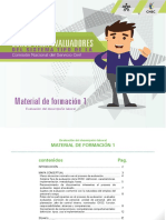 Material Formacion 1