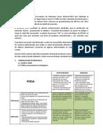 TRABAJO-ESPECIALIZACION-UNALM.docx