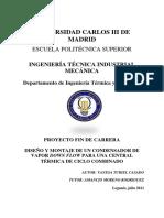 Tesis condensador.pdf
