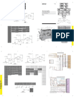 Diagrama electrico C-7 .pdf