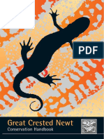 GCN-conservation-handbook.pdf
