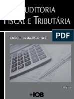 auditoriafiscaletributria-110110120005-phpapp02.pdf