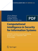 Advances in Intelligent and Soft Computing.pdf