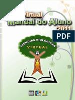 Manual COMPLETO 2 Bio-logia