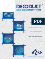 Decoduct-cable-management-systems-03-04-2013.pdf