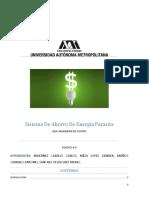 PN 8 Sistema de Ahorro de Energía Parasita (1)