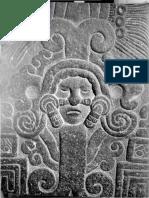 La Interdisciplina en Arqueologia