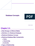 06 Database Concepts