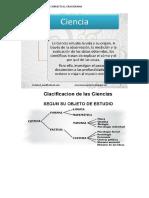 3 y4 CTA PRP 2018.docx