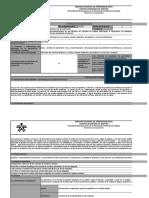 GFPI-F-016_Formato_Proyecto_formativo HSEQ-2 3 (1)