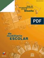 158667s (1).pdf