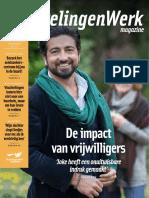 vluchtelingenwerk-nederland-vluchtelingenwerk-magazine-zomer-2015.pdf
