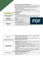cuadro-de-resumen-YACIMIENTOS-DE-SULFUROS-MASIVOS-VOLVAGÉNICOS.docx