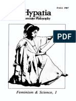 [Nancy_Tuana,_Sue_V._Rosser,_Sandra_Harding,_Evely.pdf
