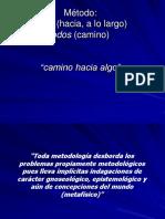 317278398-metodologia-paradigmas.ppt