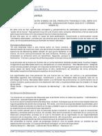 elpoderdeunamarca-100112174021-phpapp02