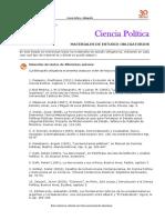 Ciencia Política (1)