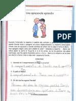 Studi Sociali (1)