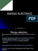 desg036 Riesgo Eléctrico, diapositivas.ppt