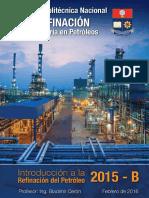 328352136-Libro-Introduccion-a-La-Refinacion-Del-Petroleo.pdf