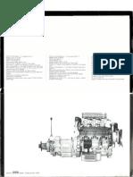 Brochure PDF 250 Gt 1