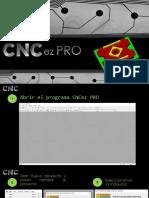 CNCez PRO