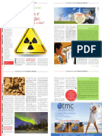 treinomental-edicao-n16.pdf