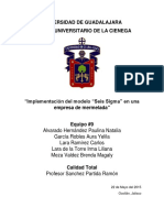 """Implementación del modelo """"Seis Sigma"""" en una empresa de mermelada- Calidad Total.docx"""