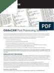 MLG189-GibbsCAMPostProcessingSolutions-120915.pdf