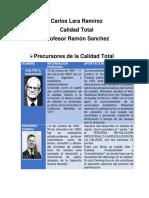 Precursores de la Calidad Total.docx