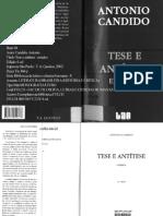 10. Antonio Candido - O homem dos avessos.pdf