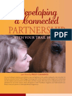 Connected Riding April 10