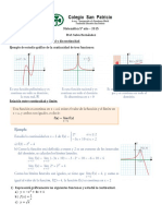 Trabajo-Practico-N-9-continuidad-discontinuidad.pdf