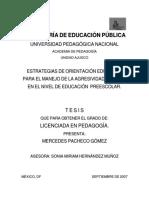 apoyo .pdf