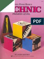 334279252-James-Bastien-Metodo-Bastien-Per-Lo-Studio-Del-Pianoforte-Tecnica-Livello-1.pdf